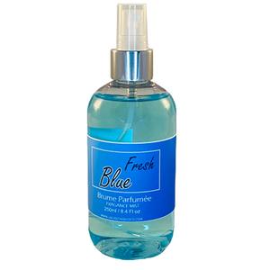 401-Bruma-corporal-textil-frescor-fresh-blue-lacasitadecoco-verano-bodyplash