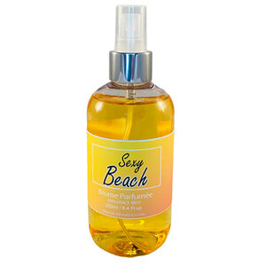 406-Bruma-corporal- textil- sexy-beach- fruta-tropical-lacasitadecoco-verano-bodyplash