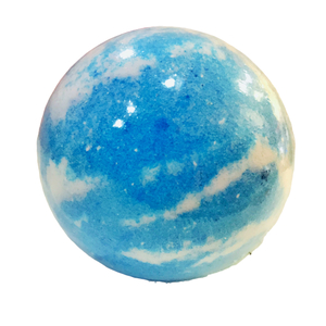 bomba-de-bano-espumosa-light-blue-la-casita-de-coco