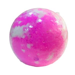 bomba-de-bano-espumosa-pink-panter-la-casita-de-coco