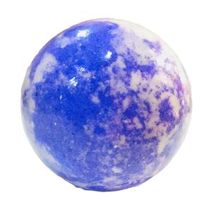 bomba-de-bano-espumosa-tropical-purple-la-casita-de-coco