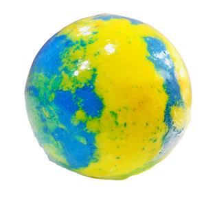 bomba-de-bano-galactica-neptuno-1-und-la-casita-de-coco