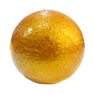 bomba-de-bano-golden-elegance-la-casita-de-coco