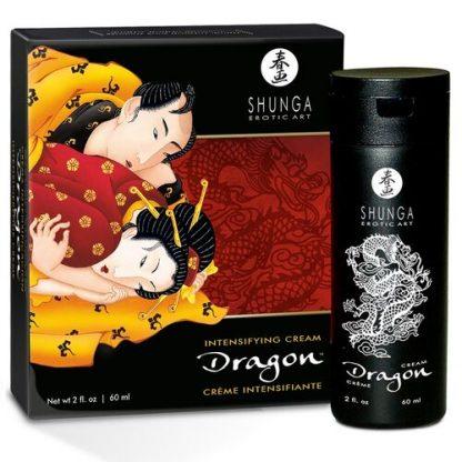 crema ptenciadora de la erección shunga dragon erotico la casita de coco1