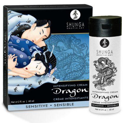 cremas sensitive para parejas shunga dragon erotico la casita de coco