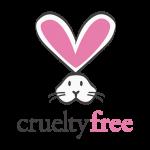 curelty free la casita de coco cosmetica natural ecologica vegana crueltyfree