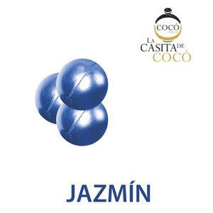 Perla de aceite Jazmín
