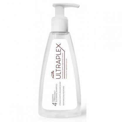 Ultraplex (4) Champú nutritivo