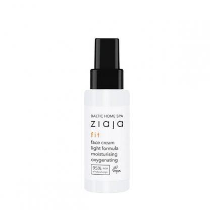 Baltic Home Spa Crema facial oxigenante