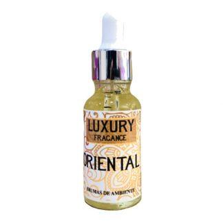 Luxury Oriental Aceite arom�tico