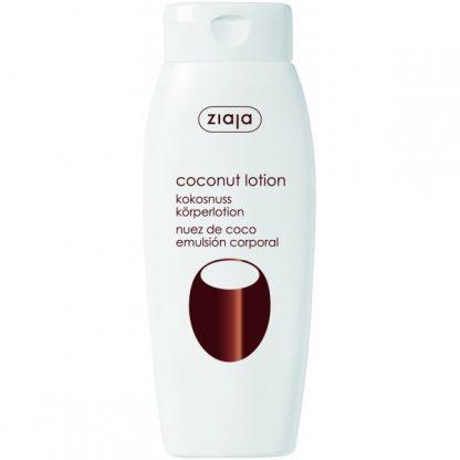 Coco locion corporal